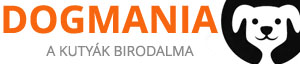 Dogmania.hu – Kutya Mánia logo